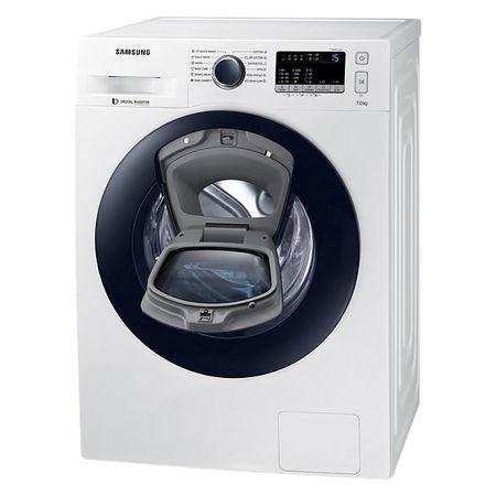 Masina Samsung Add-Wash WW70K44305W/LE