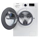 Review pe scurt: Samsung Add-Wash WW70K44305W/LE