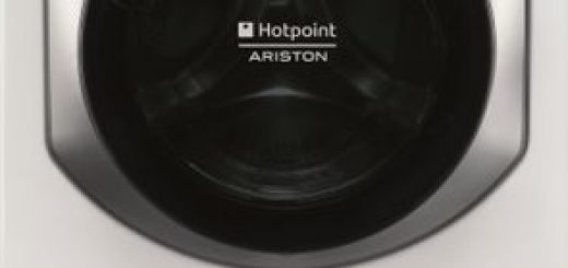 Masina de spalat rufe Aqualtis Hotpoint Direct Injection AQ105D49D
