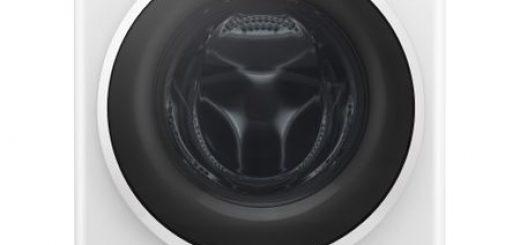 Masina de spalat rufe LG F4J6JY0W