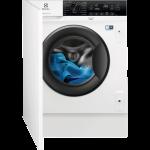 Masina de spalat rufe incorporabila Electrolux EW7F348SI