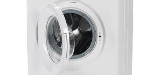 Masina de spalat rufe Heinner HWM-6010VA++
