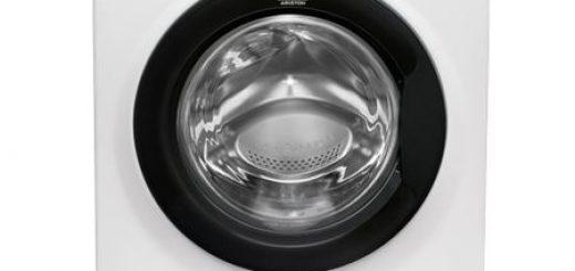 Masina de spalat rufe Hotpoint RSG 744 JK EU