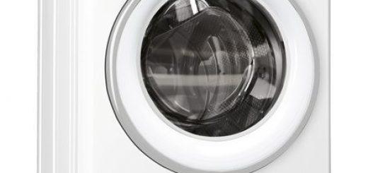 Masina de spalat cu uscator Whirlpool FWDD1071681WSEU