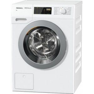 Masina de spalat rufe Miele WDB030 WCS