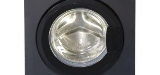 Masina de spalat rufe Slim Arctic APL71222XLAB