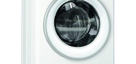 Masina de spalat rufe cu uscator Whirlpool FWDG97168WS EU