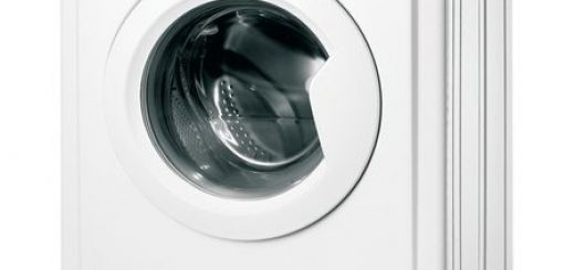 Masina de spalat rufe Indesit IWD 71051 CECO