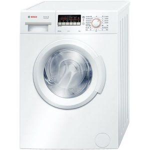 Masina de spalat rufe Bosch WAB24262BY