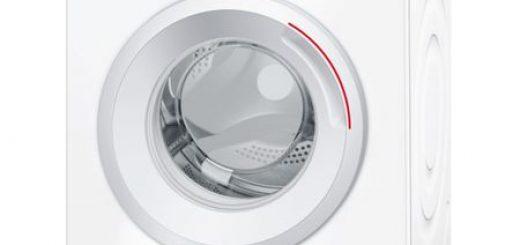Masina de spalat rufe Bosch WAN20060BY