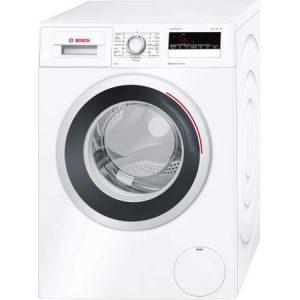 Masina de spalat rufe Bosch WAN20260BY