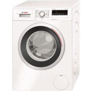 Masina de spalat rufe Bosch WAN20261BY