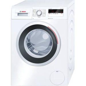 Masina de spalat rufe Bosch WAN24160BY