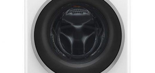 Masina de spalat rufe LG F4J7TY1W