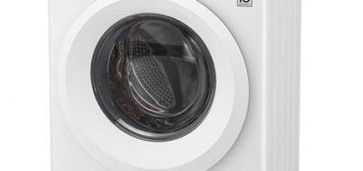 Masina de spalat rufe LG Titan C5 F0J5WN3W