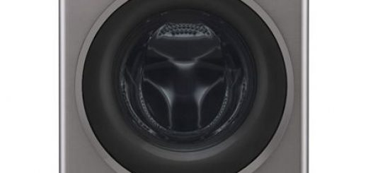 Masina de spalat rufe LG F2J6QY8S