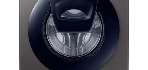 Masina de spalat rufe Samsung Add Wash WW80K44305X/LE