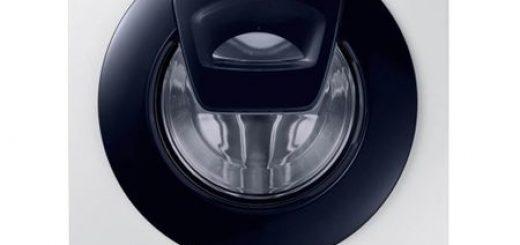 Masina de spalat rufe Samsung Add-Wash WW80K44305W/LE