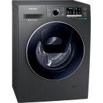 Masina de spalat rufe Samsung Add Wash WW90K5410UX/LE
