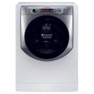 Aqualtis Hotpoint Direct Injection AQ105D49D