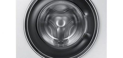 Masina de spalat Samsung WW90J5446EW/LE