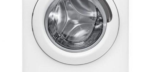 Masina de spalat rufe Candy CSS 1292D3-S