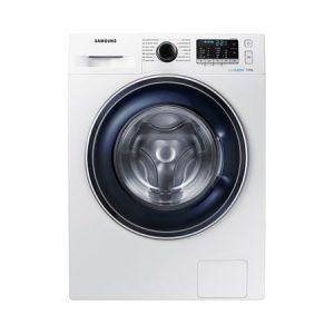 Masina de spalat rufe Samsung WW70J5545FW/LE