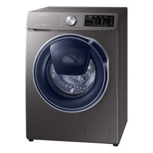 Masina de spalat rufe Samsung WW90M644OPX/LE