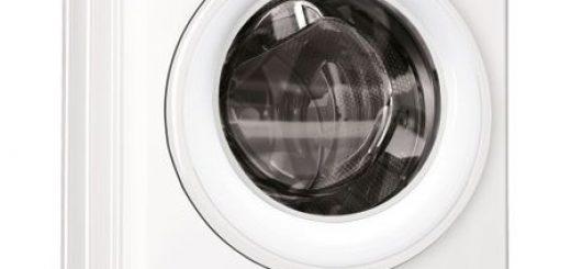 Masina de spalat rufe Whirlpool FWSG71253W