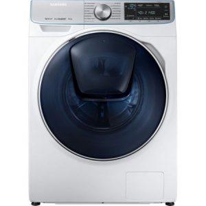 Masina de spalat rufe cu uscator Samsung WD90N740NOA/LE
