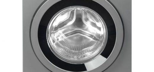 Masina de spalat rufe Beko WKY71033LSYB2