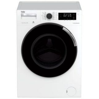 Masina de spalat rufe Beko WTV9744XW0