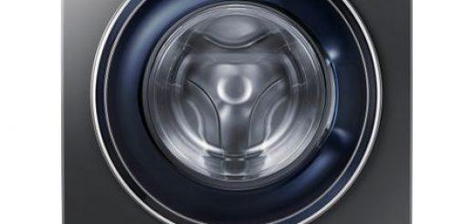 Masina de spalat rufe Samsung WW80J5446FX/LE