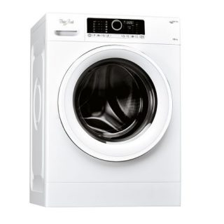 Masina de spalat rufe Whirlpool FSCR 10415