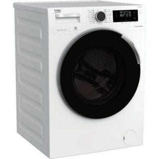 Masina de spalat rufe Beko WTV8744XW0