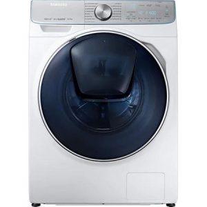 Masina de spalat rufe Samsung WW10M86INOA/LE