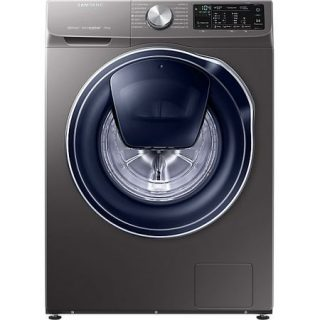 Masina de spalat rufe Samsung WW70M644OPX/LE