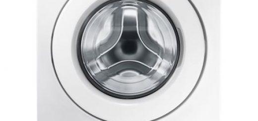 Masina de spalat rufe Samsung WW70J3283KW/LE