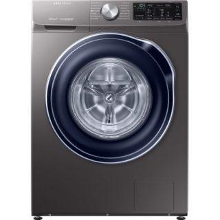 Masina de spalat rufe Samsung WW90M644OBX/LE