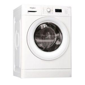 Masina de spalat Whirlpool FWL61252W EU