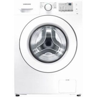 Masina de spalat rufe Samsung WW70J3283KW