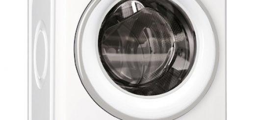Masina de spalat rufe Whirlpool FreshCare+ FWG81496WS EU