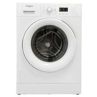 Masina de spalat rufe Slim Whirlpool FreshCare+ FWSL61052W EU