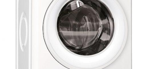 Masina de spalat rufe Whirlpool FreshCare FWL71052W EU