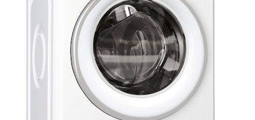 Masina de spalat rufe Whirlpool FWD91496WS EU