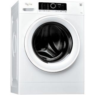 Masina de spalat rufe Whirlpool Supreme Care FSCR70414