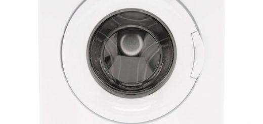 Masina de spalat rufe Star-Light WMV-610D