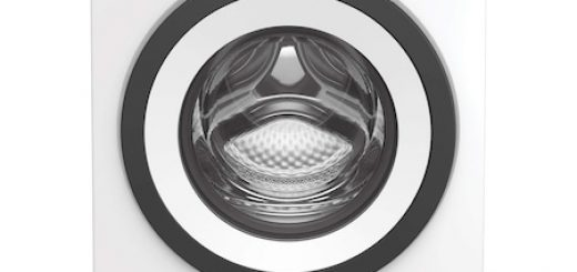 Masina de spalat rufe Beko WUE9736XST