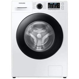 Masina de spalat rufe Samsung WW80TA046AE/LE