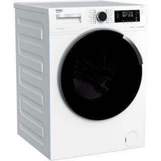 Masina de spalat rufe Beko WTV8744XD